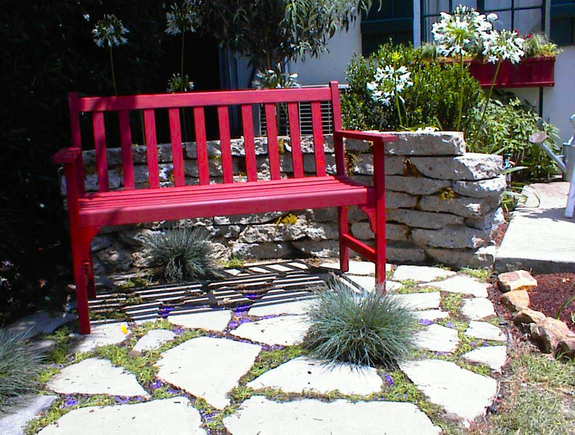 red-bench.jpg