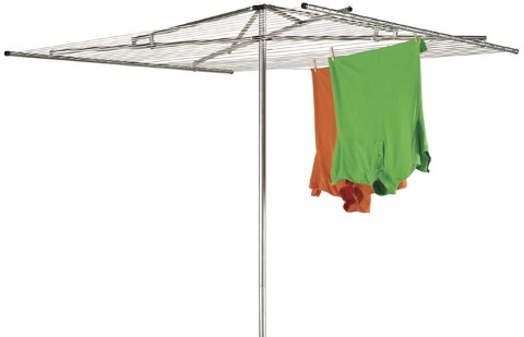 collapsible-clothesline.jpg