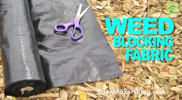Weed_Blocking_Fabric_for_garden
