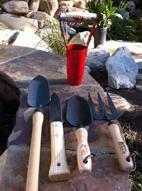 De-Wit-EdenMaker-Hand-Tools