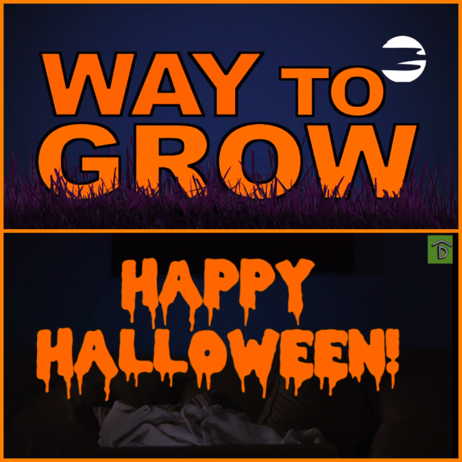 way-to-grow-happy-halloween