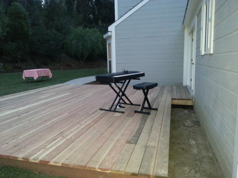 Deck-Home-Family-Show-Planting-Strip-1