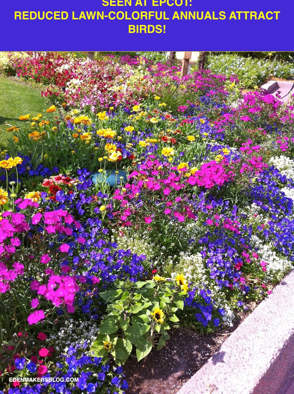 Flower garden design ideas - Garden Design Garden Design With Flower Garden Bed Ideas Photos