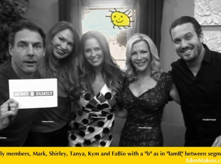 cast-home-and-family-shirley-bovshow-mark-steines