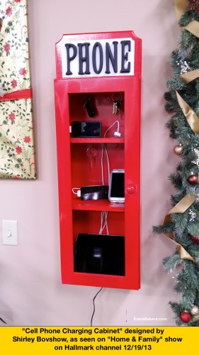 Cell-phone-charging-cabinet-by-shirley-bovshow-on-home-and-family