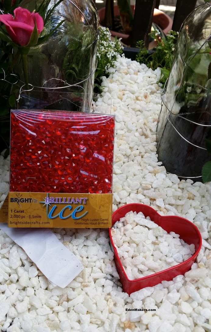 bright-red-brilliant-ice-bead-gems-joanns-crafts-red-heart-cookie-cutter
