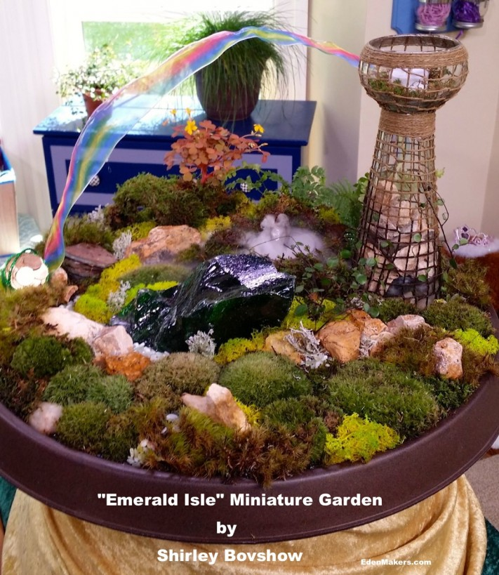 miniature-garden-emerald-isle-ireland-landscape-shirley-bovshow-mist-pump-lighthouse
