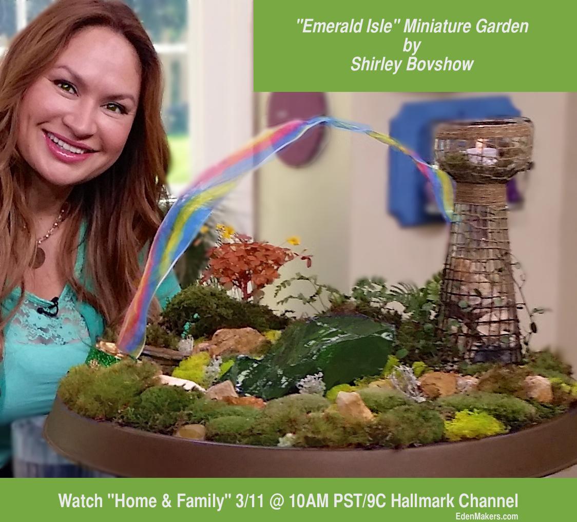 miniature-garden-emerald-isle-ireland-shirley-bovshow