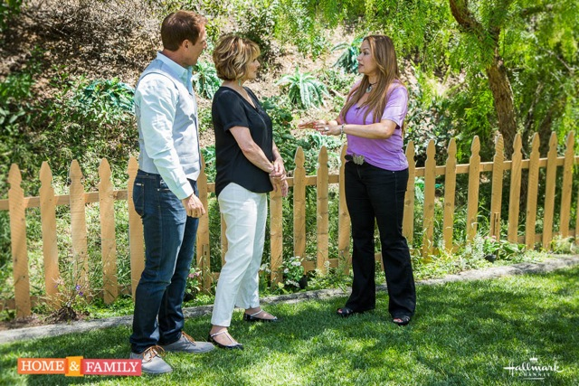 mark-steines-cristina-ferrare-shirley-bovshow-discuss-fire-safe-landscaping