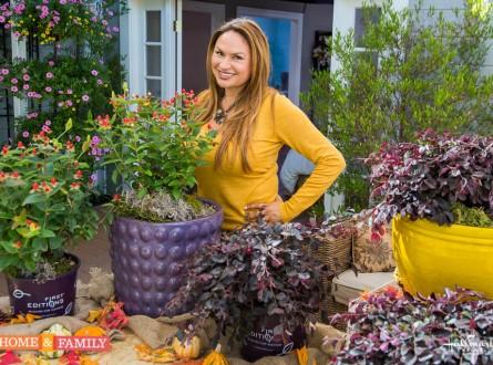 shirley-bovshow-landscape-garden-designer-expert-edenmakers