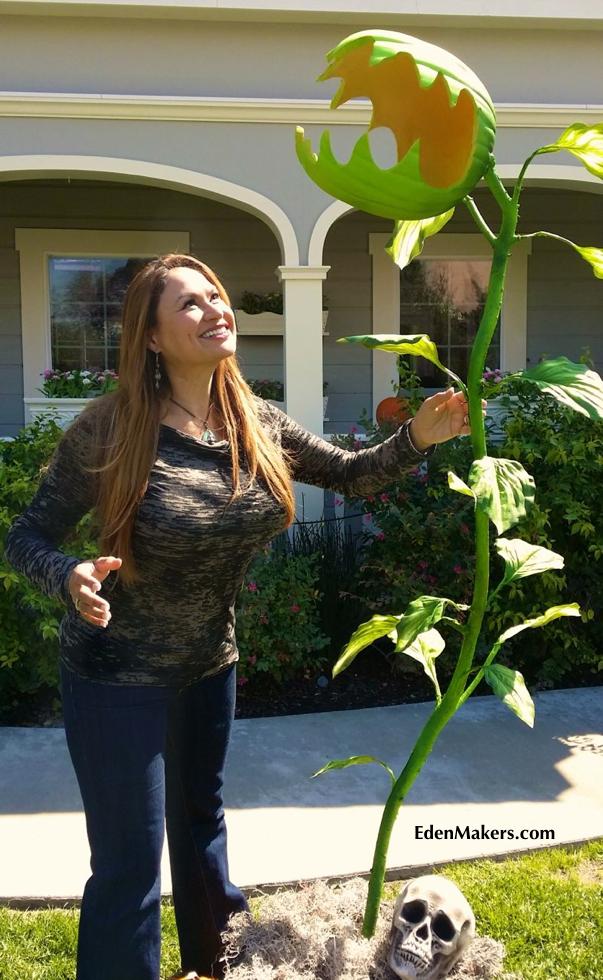 Shirley-bovshow-diseñadora-de-jardínes-personalidad-de-televisión-estadounidense-experta-horticultura-edenmakers-blog