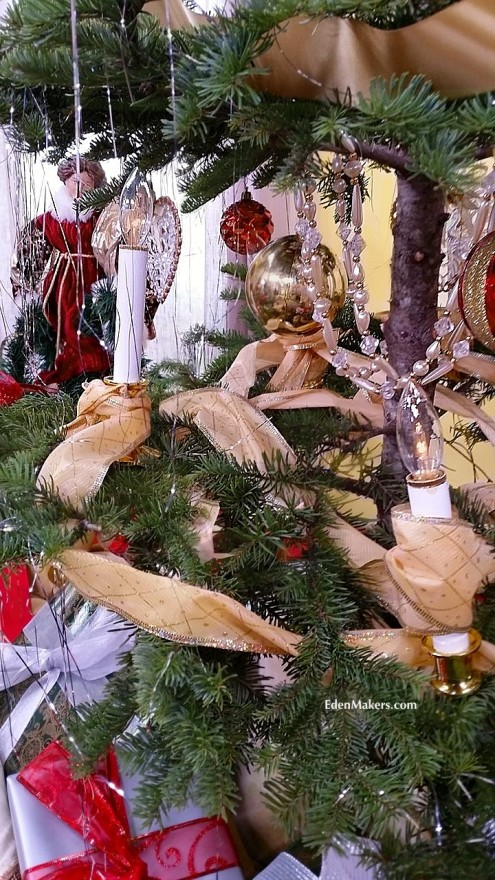 battery-operated-candle-christmas-tree-lights-edenmakers-blog-shirley-bovshow
