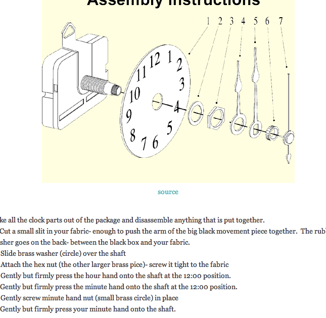 Clock-Kit-Installation-Diagram
