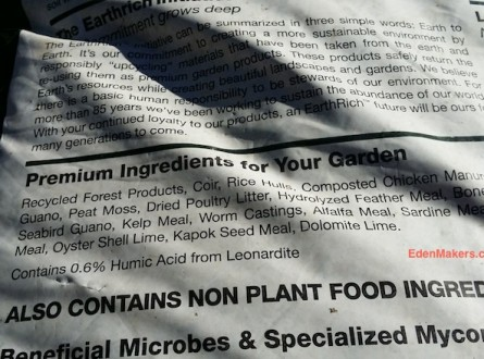 GARDEN-SOIL-PREMIUM-INGREDIENTS-LABEL-READ-TO-KNOW-WHAT-IS-IN-SOIL-MIX-EDENMAKERS-BLOG