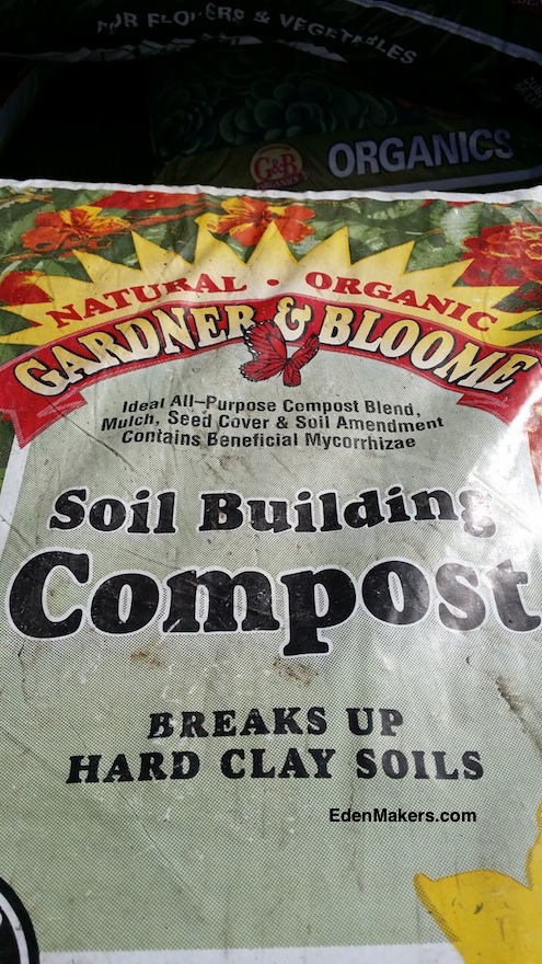 gardner-and-bloome-soil-building-compost-breaks-down-hard-clay-soils-edenmakers-blog