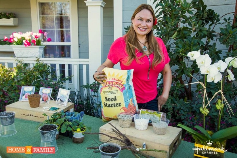 shirley-bovshow-landscape-designer-garden-expert-soil-101-home-and-family-show-hallmark-channel