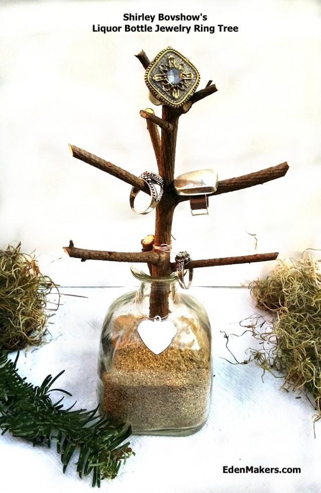 liquor-bottle-twig-jewerly-ring-holder-tree-craft-edenmakers-blog