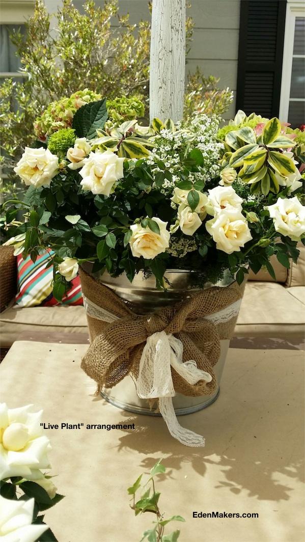 live-plant-wedding-d