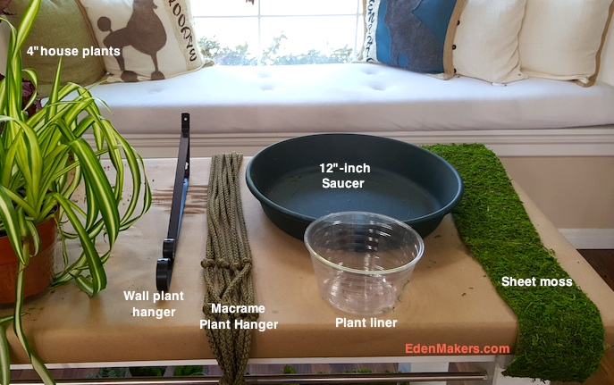 INSTANT-INDOOR-HANGING-PLANTER-BY-SHIRLEY-BOVSHOW-MATERIALS