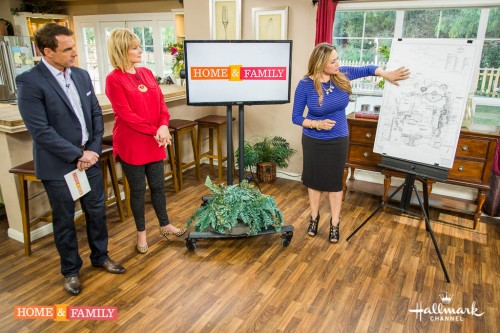 landscape-designer-shirley-bovshow-presents-biggest-landscaping-mistakes-to-mark-steines-cristina-ferrare-home-and-family-show-hallmark-channel