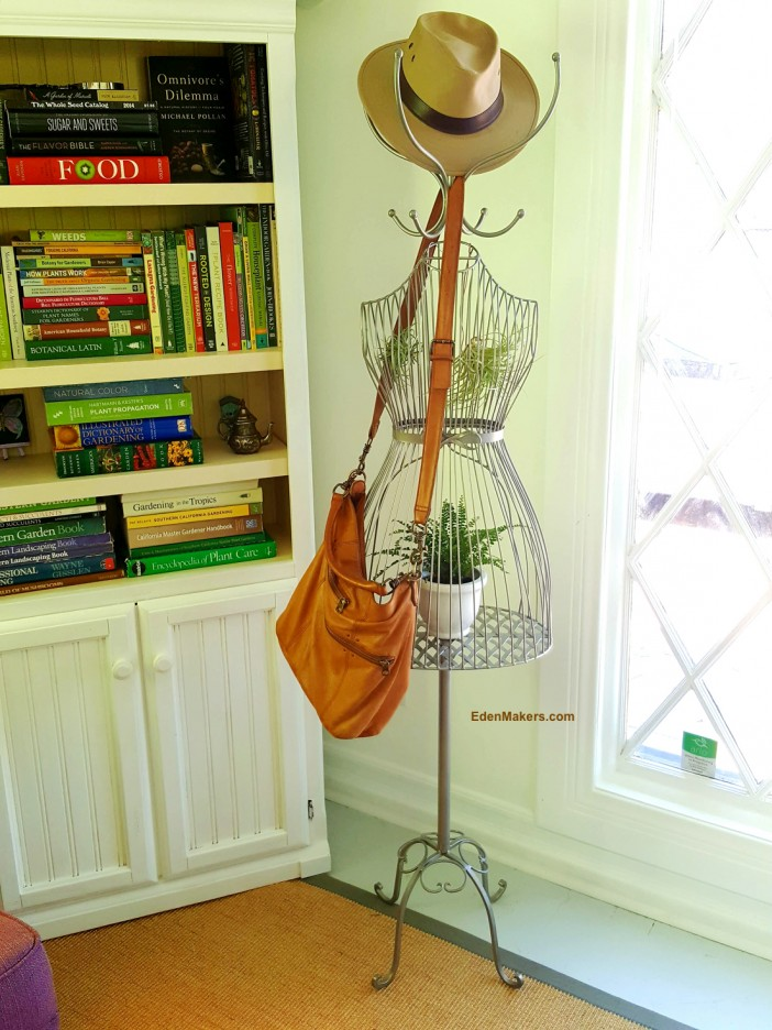 figure-form-coat-rack-stainless-steel-plant-stand-edenmakers-blog