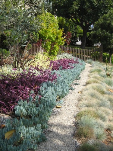 Nice Low Water Yard Outside Decor Garden Pinterest .